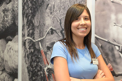 Cristina López